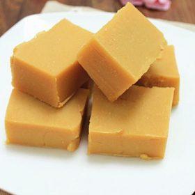 Cách làm bánh đậu xanh Hải Dương [ CỰC NGON ]